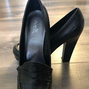 Women Heels shoes